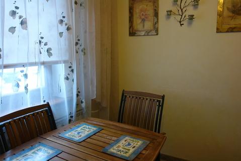 Квартира рядом с парком Новогиреево - Фото 1