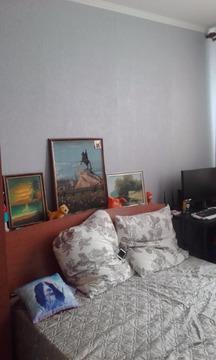Дом ЖСК в Марьино. - Фото 3
