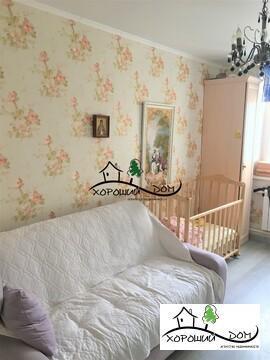 Продается просторная 3-к квартира в Зеленограде корп. 1620. - Фото 2