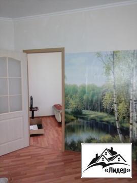 Сдам 2-х комнатную квартиру в пгт Афипский - Фото 2