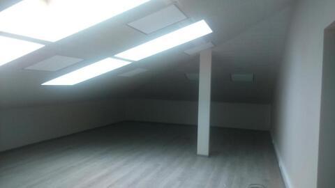 Сдается офис 25.5 м2, м.Преображенская площадь - Фото 5