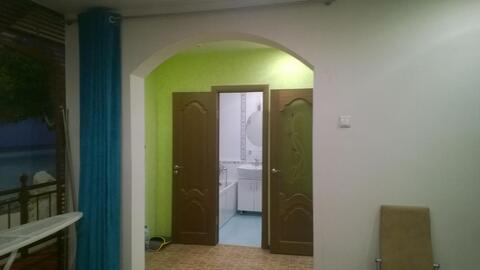 1-комнатная квартира в центре Воскресенска - Фото 4