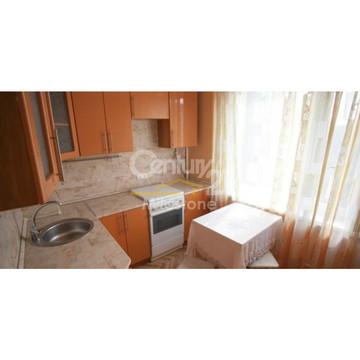 Отличное предложение! продается однокомнатная квартира в Троицке! - Фото 3
