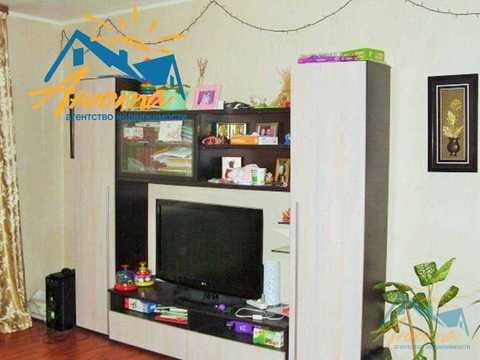 1 комнатная квартира в Жуково, Маршала Жукова 5 - Фото 1