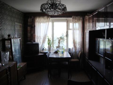 3-к квартира Ур.рабочих, 49 - Фото 2