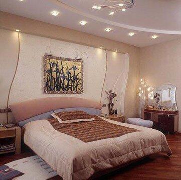Элитный Пентхаус, 4 комнаты в ЖК Панорама, самый центр Сочи - Фото 3