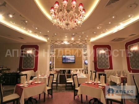 Продажа кафе, бара, ресторана пл. 235 м2 Жуковский Новорязанское шоссе . - Фото 1