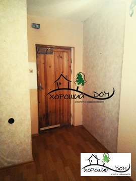 Продается 2-х комнатная квартира в центре Зеленограда , корпус 438. - Фото 4