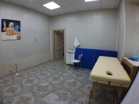 Врачебный кабинет 20 кв.м. в действующей клинике. - Фото 2