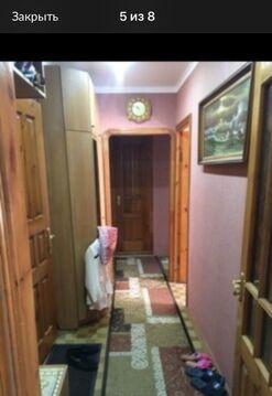 Аренда квартиры, Старый Оскол, Солнечный мкр - Фото 5