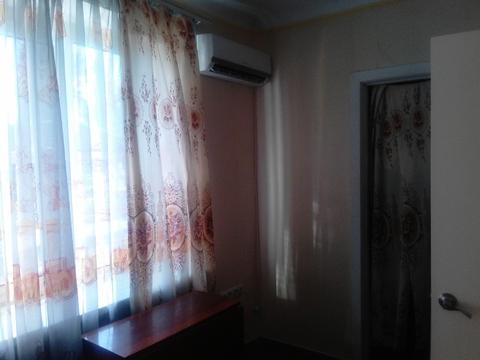 Аренда 2 комнатной квартиры с мебелью в Центре недорого - Фото 3