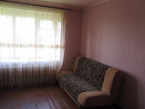 Комната в 6-ти ком. кв-ре город Александров Владимирская область - Фото 2