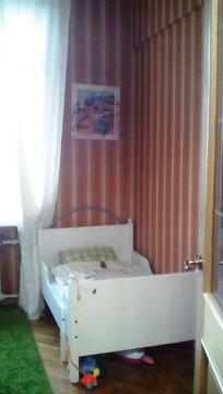 2-комнатная квартира в сталинском доме - Фото 3