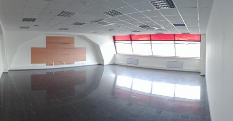 Офисы от 56 кв.м ТЦ Дубрава центр Одинцово суперпроходимость - Фото 2