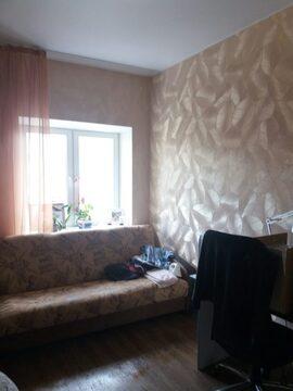 Продажа 2-комнатной квартиры, 44.2 м2, г Киров, Урицкого, д. 47 - Фото 5