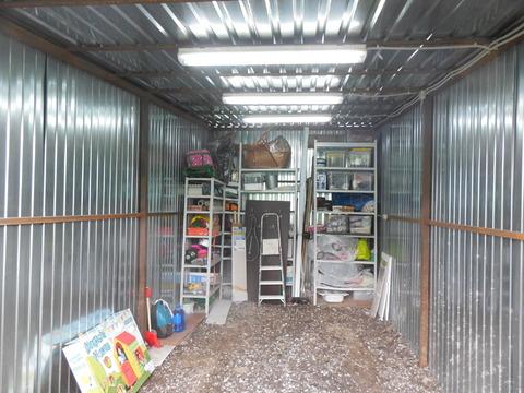 Продам гараж в Бибирево - Фото 1