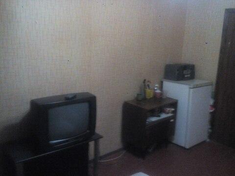 Комната в коммун.квартире на ул.850-летия дом 2 - Фото 3
