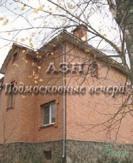 Осташковское ш. 8 км от МКАД, Беляниново, Коттедж 220 кв. м - Фото 3
