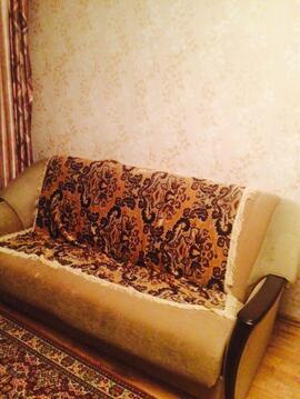 Сдам 1-но комнатную квартиру Родники д. 5 - Фото 1