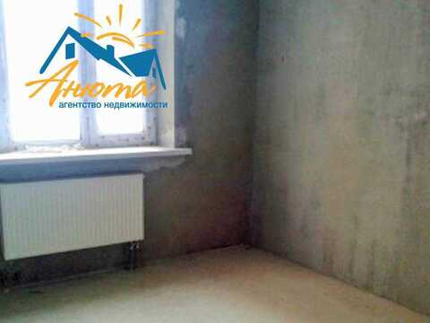 1 комнатная Квартира в Обнинске Гагарина 65 - Фото 3