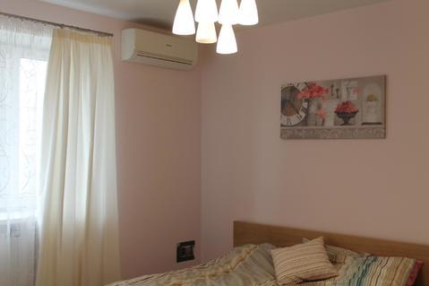 Продается 3-х комнатная квартира улица Лунная 25 - Фото 3