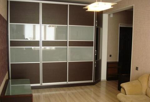 Сдается 2х комнатная квартира ул Гаспринского - Фото 3