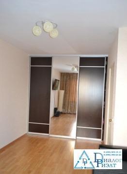 Сдается комната в 2-комнатной квартире в Москве, район Выхино-Жулебино - Фото 2