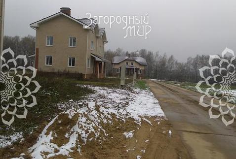 Калужское ш, 31 км от МКАД, Шаганино - Фото 3