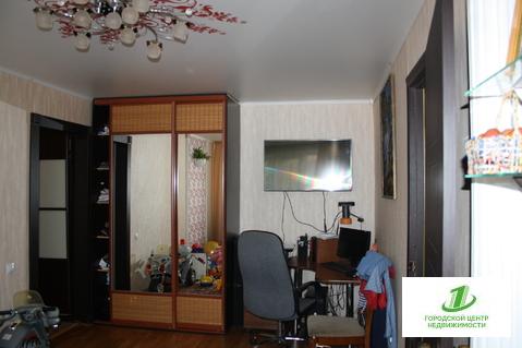 Продам двухкомнатную квартиру в 10 мин. от ж/д - Фото 5
