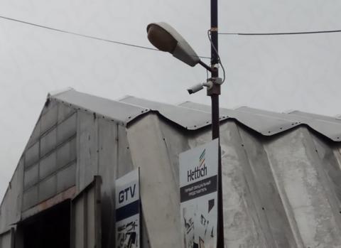 Аренда производственного помещения, Севастополь, Индустриальная Улица - Фото 5