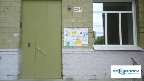 Квартира в г. Уфе - Фото 3