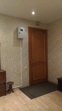 Сдам квартиру в Щелково - Фото 4