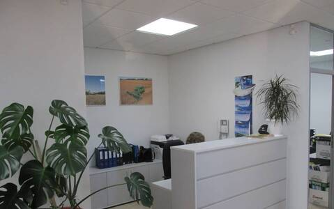 Продажа офиса 215.8 м2, Ростов-на-Дону - Фото 3