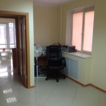 Сдается офис с мебелью около школы мвд - Фото 5