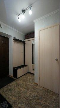 Купить Однокомнатную квартиру в Южном районе с ремонтом и мебелью. - Фото 2