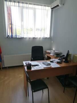 Офис в аренду 278.4 м2, Ростов-на-Дону - Фото 2