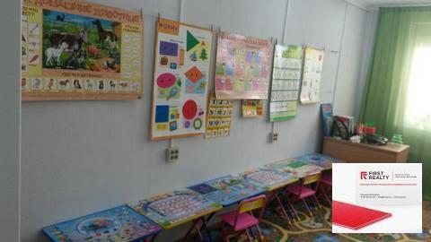 Детский центр м. Петровско-Разумовская - Фото 3