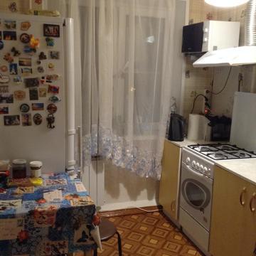 Продам 2к.кв в Климовске 44 кв.м. - Фото 3