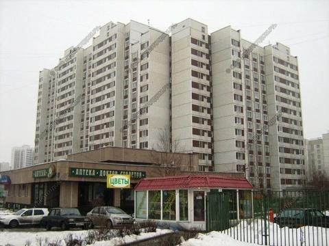 Продажа квартиры, м. Улица Скобелевская, Ул. Скобелевская - Фото 5