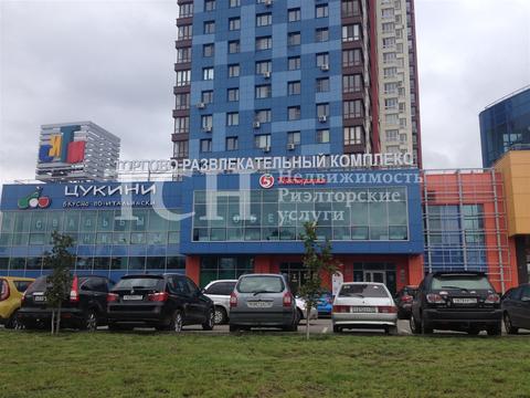 Осз, Королев, ул Пионерская, 15к1 - Фото 4