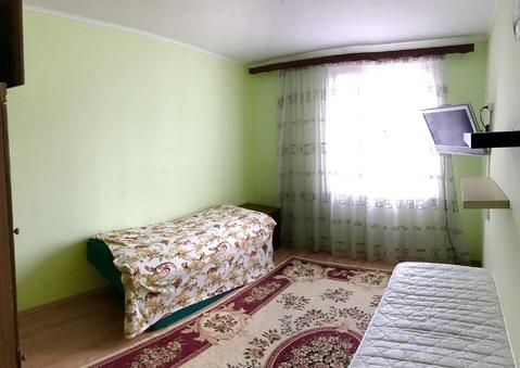 Продается комната в 3-х комнатной квартире Ясеневая д.34 - Фото 1