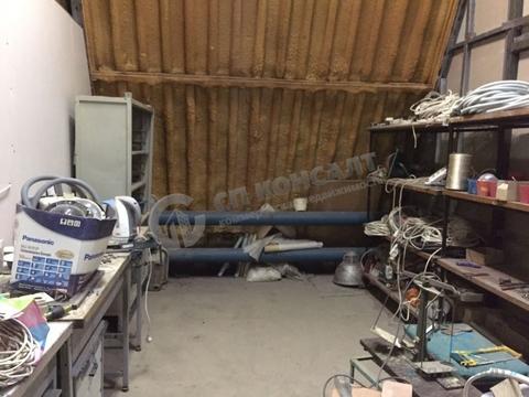 Сдам склад на Производственной - Фото 3