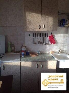 Сдам 1-к квартиру, Дмитров г, Центральная улица 5а - Фото 2