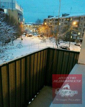 2-к квартира, площадь Победы - Фото 4