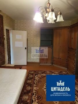 Недорогая квартира - Фото 1