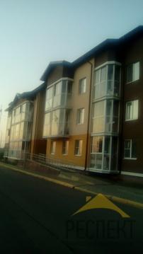Продаётся 1-комнатная квартира по адресу 66к4 - Фото 1