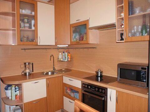 Продажа квартиры, м. Марьино, Ул. Поречная - Фото 4