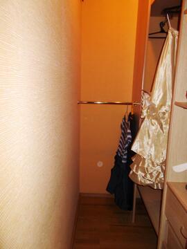 1 комнатная квартира в Центре Тюмени. - Фото 5
