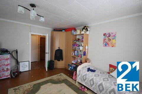Квартира в Конаково - Фото 2