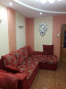 Продам 3-х комнатную квартиру на ул. Краснодонцев - Фото 3